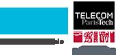 Direction Générale ou Télécom ParisTech