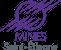 Mines Saint-Etienne
