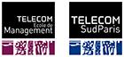Télécom SudParis ou Télécom Ecole de Management